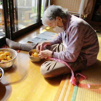 高齢者支援・障がい者支援