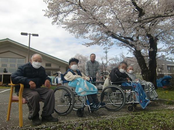 高姫風景06